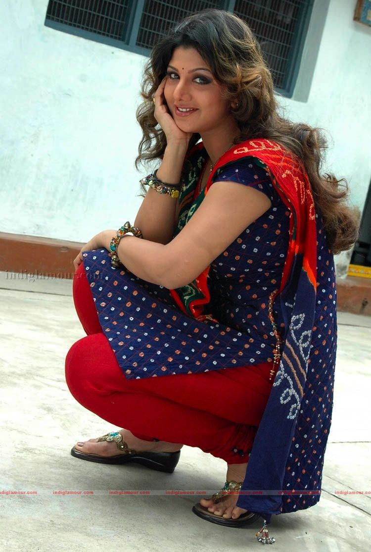original hd picture #8775 of rambha photos including actress rambha