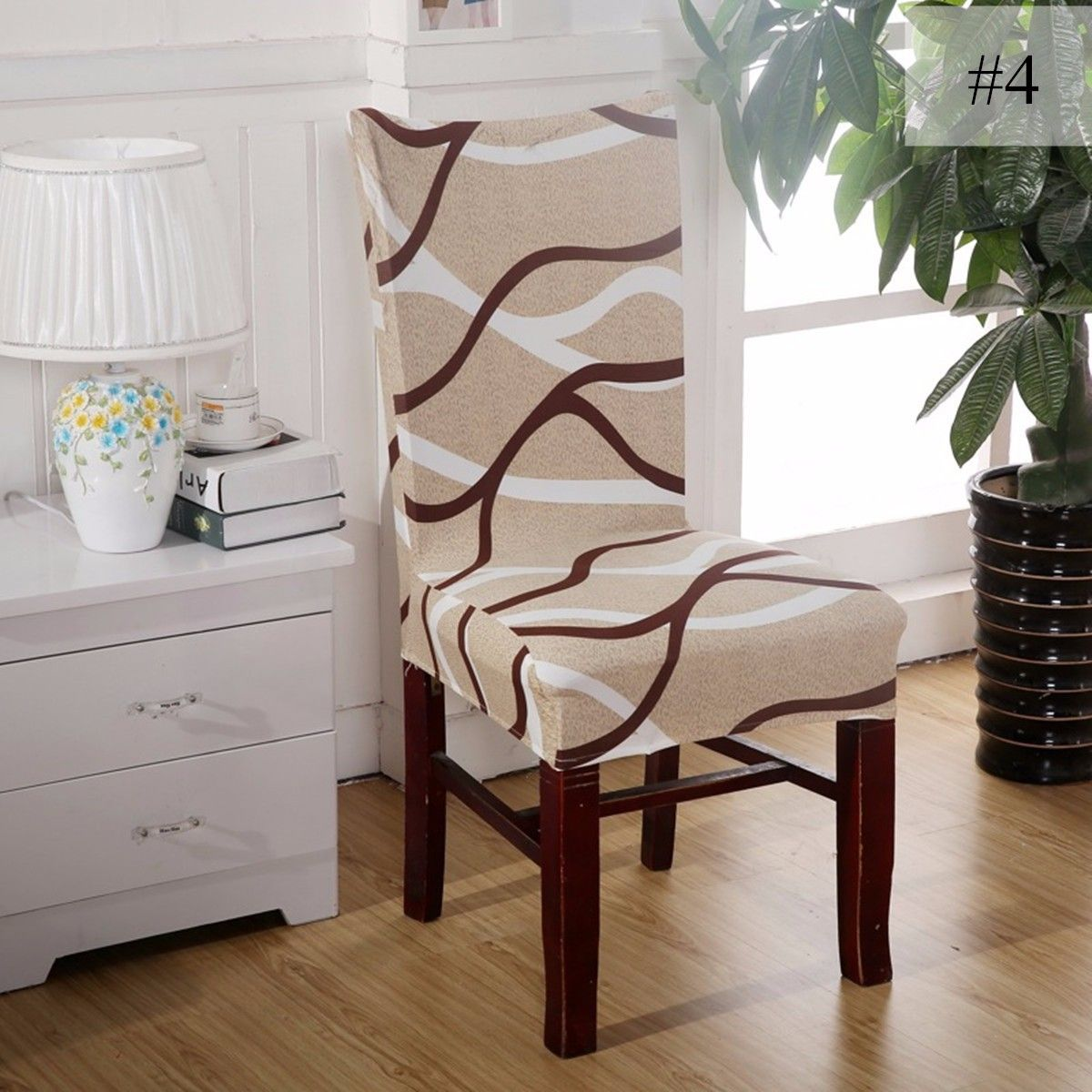 173 Reference Of Chair Covers For Dining Room Chairs Uk Dining Room Seat Covers Slipcovers For Chairs Banquet Chair Covers