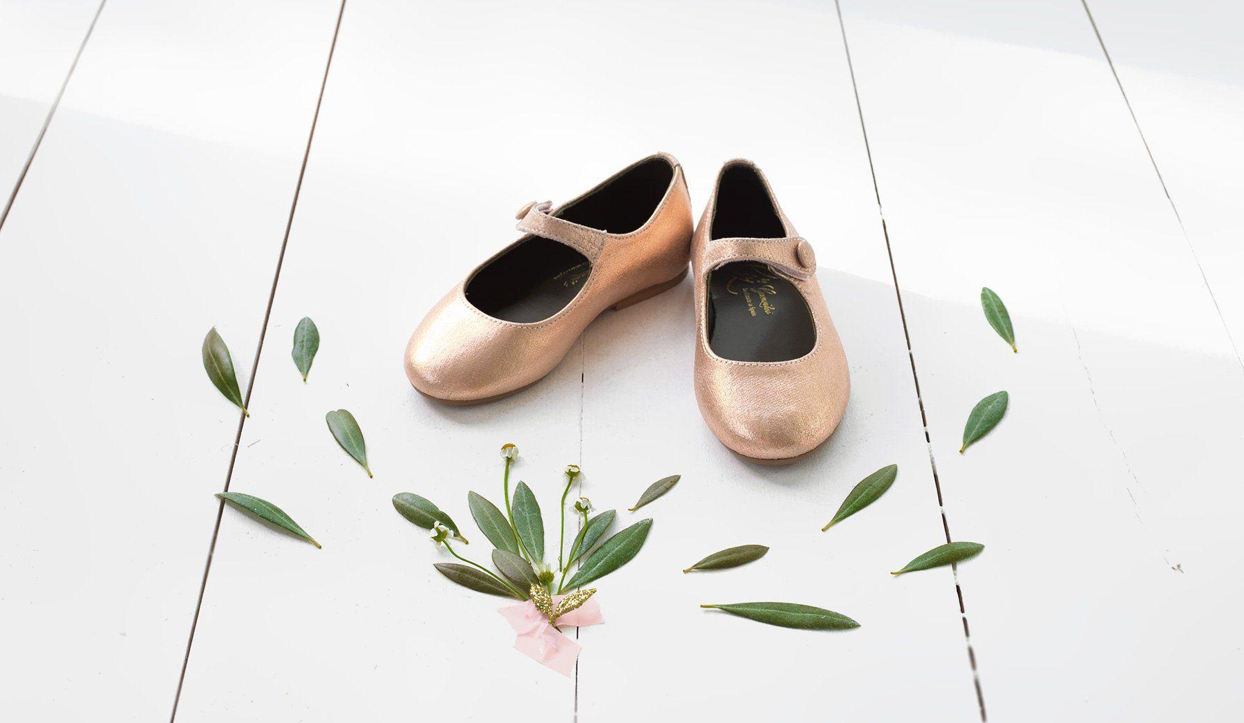 cb258da9a Ganzitos  Tienda online de zapatos  Calzado infantil y juvenil  niña   merceditas  azulpetroleo