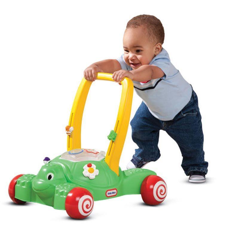 6545f6a29 Andador tortuga y formas para bebés. IMP24-6223, IndalChess.com Tienda de  juguetes online y juegos de jardin