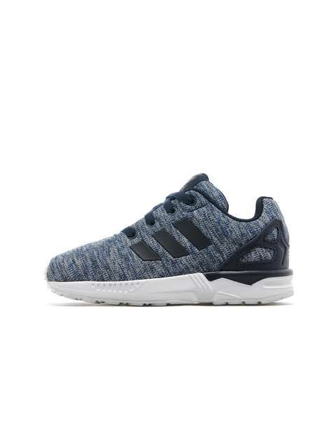 ADIDAS ORIGINALS ZX Flux Infant | JD Sports