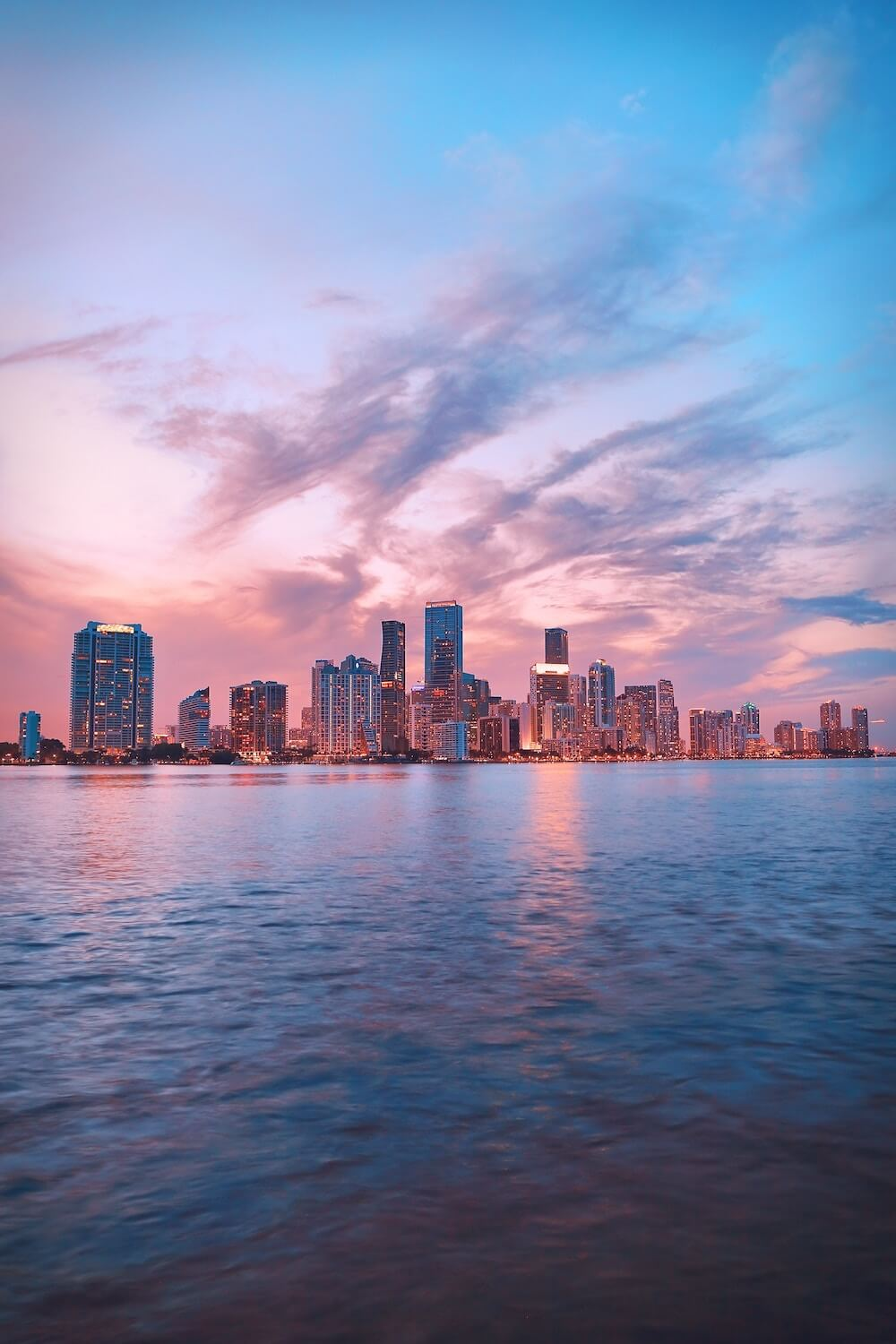 52 Coolest Things to Do in Miami: Your Quick List