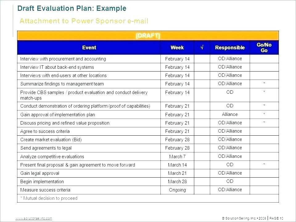 Professional Event Planning Budget Event Planner Template
