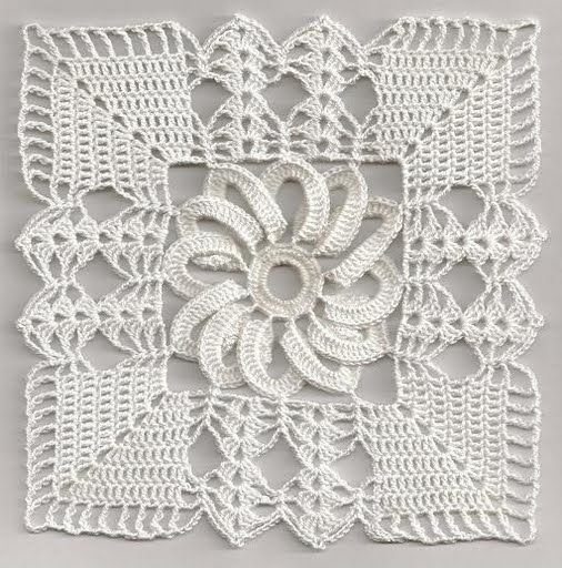 crochet charts free images