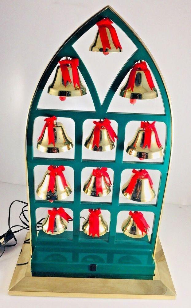 caroling christmas bells ye merrie minstrel aus300 25 carols