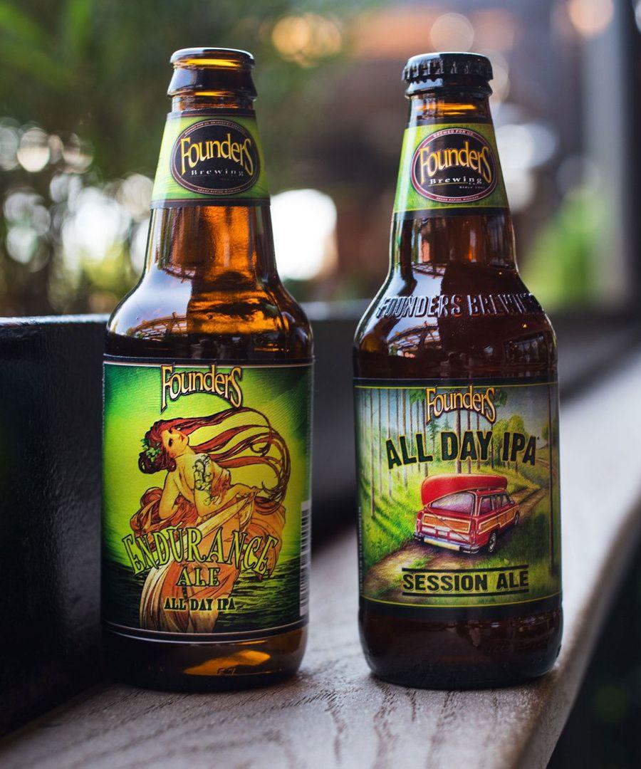 50++ Craft beer worldwide shipping information
