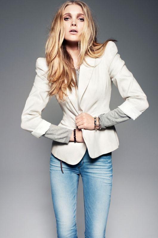 Victoria Secret Lund