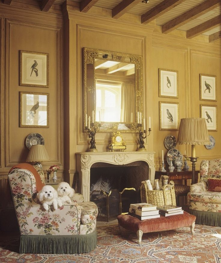 Family Room Designs, Furniture and Decorating Ideas http://home ...