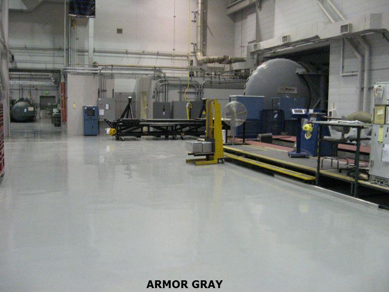 Fast Drying Industrial Epoxy Floor Coating Epoxy Floor Epoxy Floor Coating Flooring