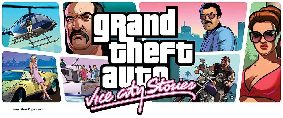 Gta Vice City Iso File For Android Easy Steps To Install City Games Grand Theft Auto Game Download Free