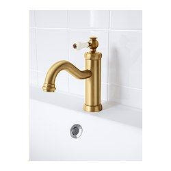 bath faucet ikea