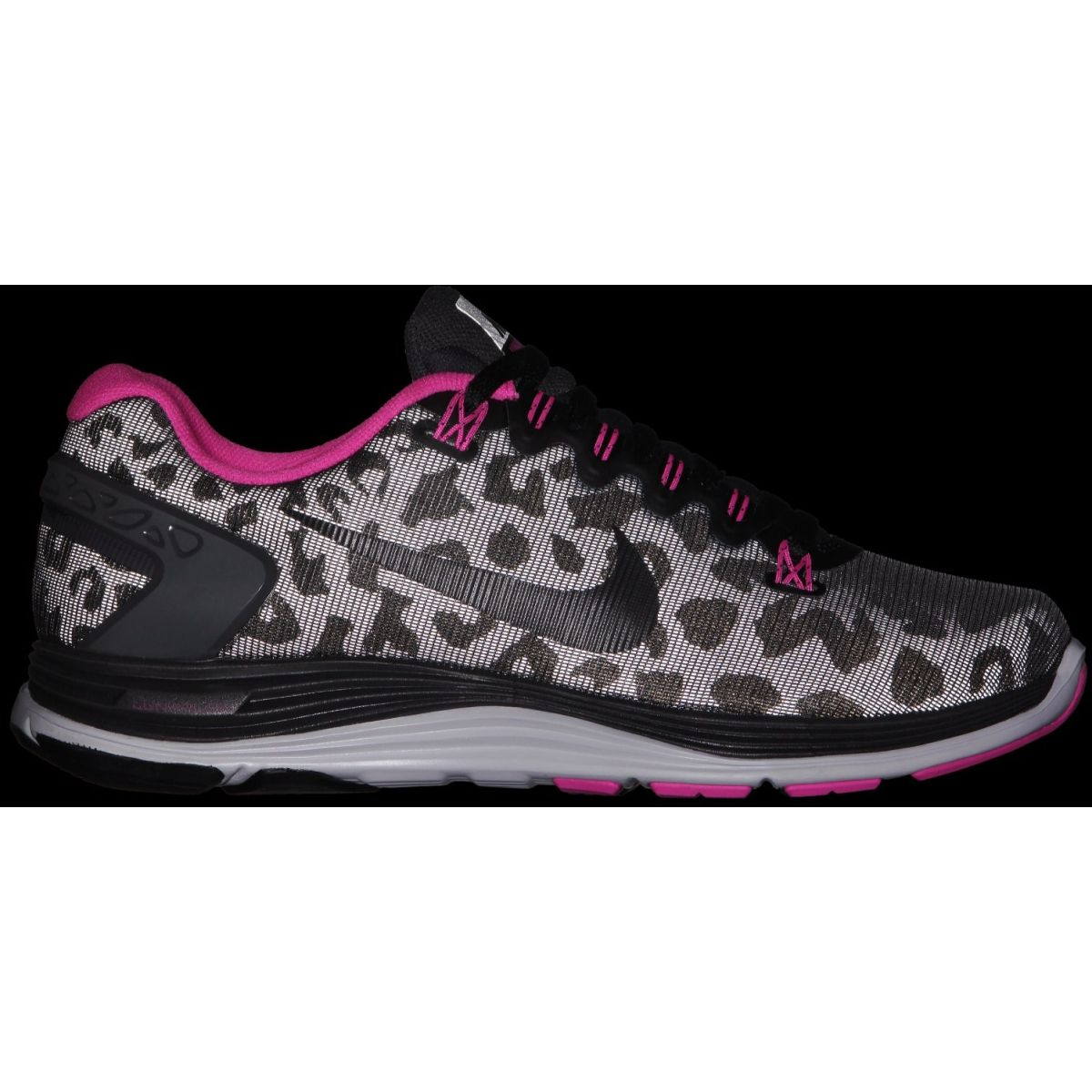 Womens running shoes, Nike shoes outlet