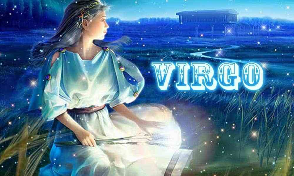 Virgo Best Match For Marriage with Zodiac Signs