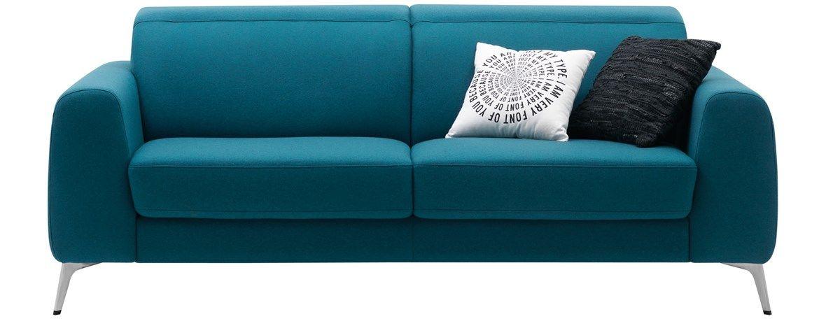 Hochwertiges Design Schlafsofa Online Kaufen | BoConcept® · Contemporary  SofaModern ...