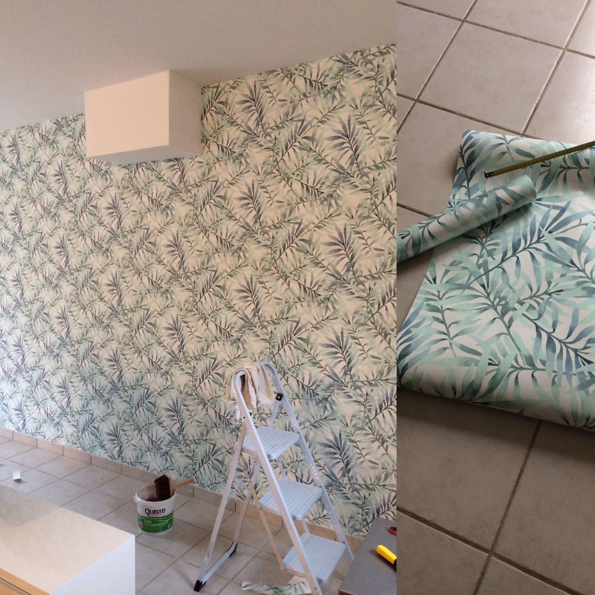 Papier Peint Style Atelier atelier papier peint pour donner du style à son décor