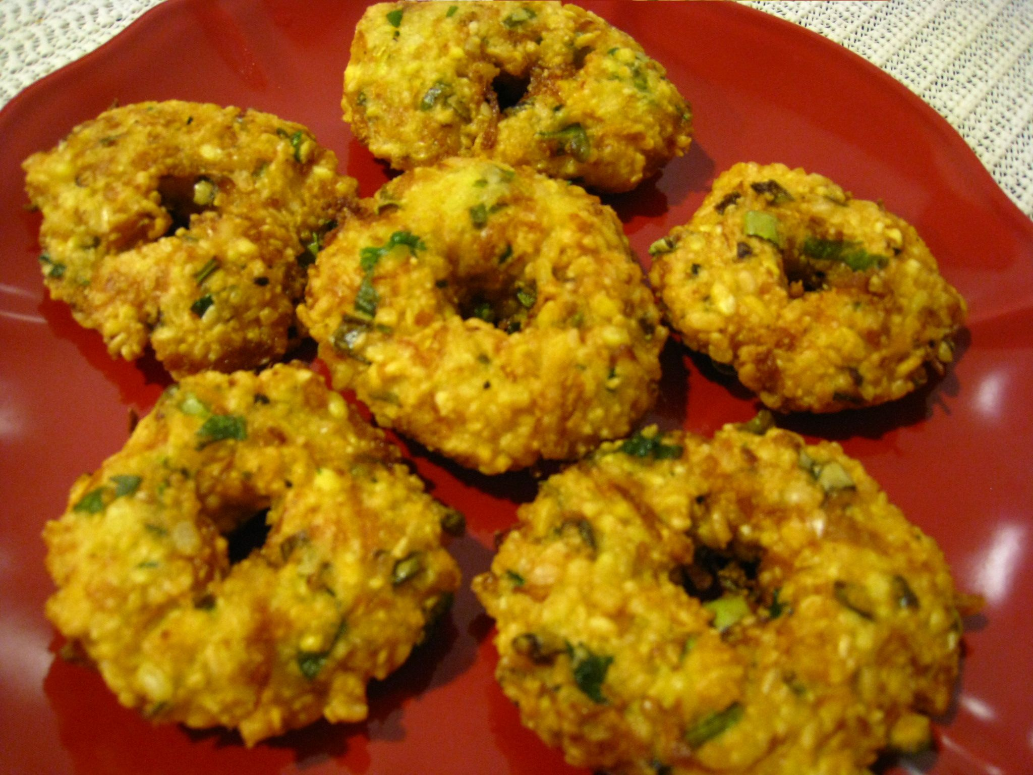 A unique recipe with yellow summer squash the squash vada is a a unique recipe with yellow summer squash the squash vada is a crunchy vegetarian and vegan fried fritter and makes a great appetizer as well as picnic forumfinder Choice Image
