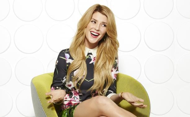 grace helbig podcastgrace helbig snapchat, grace helbig gif, grace helbig book, grace helbig red carpet, grace helbig podcast, grace helbig shop, grace helbig and hannah hart, grace helbig ring, grace helbig soundcloud, grace helbig mbti, grace helbig audrey hepburn, grace helbig most viewed video, grace helbig socialblade, grace helbig merch, grace helbig relationship, grace helbig height weight, grace helbig rachel bloom, grace helbig young, grace helbig book pdf, grace helbig jon cozart tweet