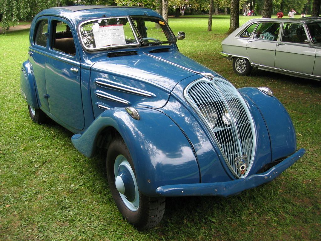 peugeot 302 1936 franse auto 39 s pinterest peugeot. Black Bedroom Furniture Sets. Home Design Ideas