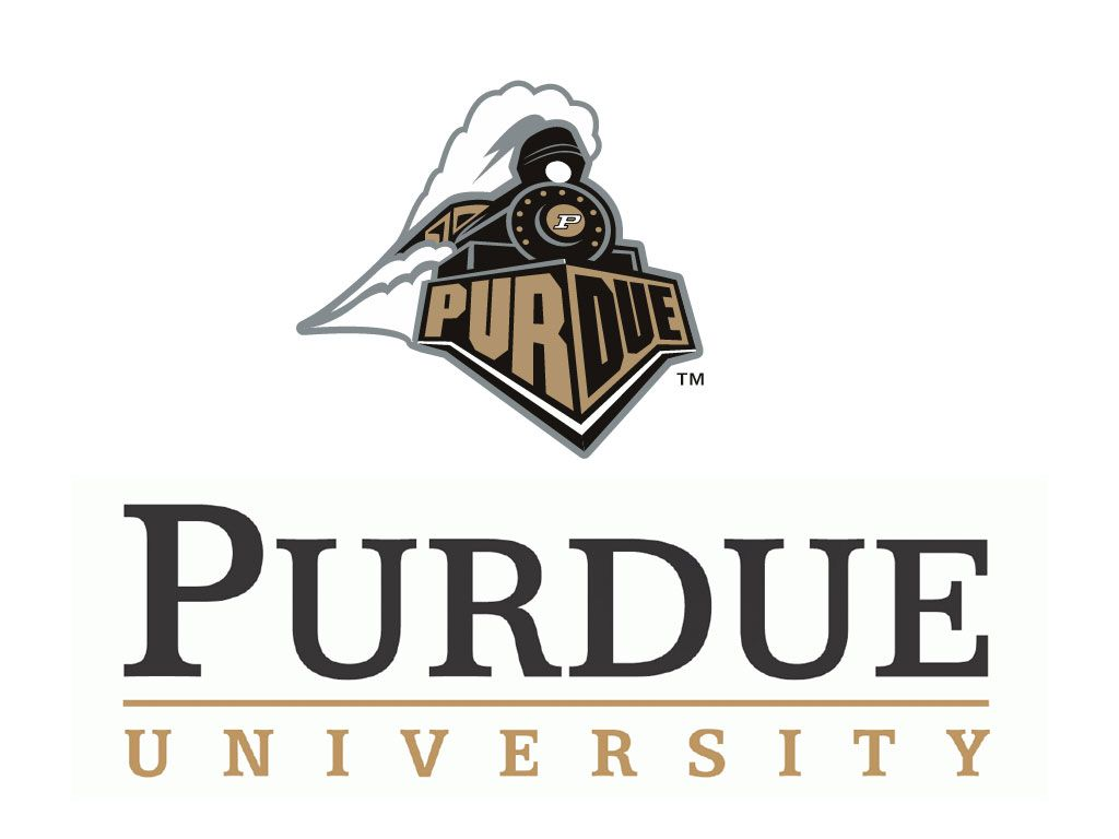 13 Most Interesting College Mascots Of 2013 Free Online Courses Purdue Purdue Logo