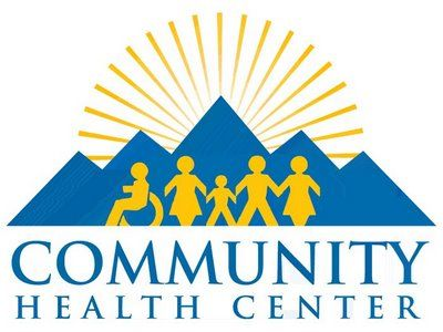 New Report Health Care Law Makes Community Health Centers Stronger This Morning The Obama Administration Annou With Images Health Center Political Images Prenatal Care