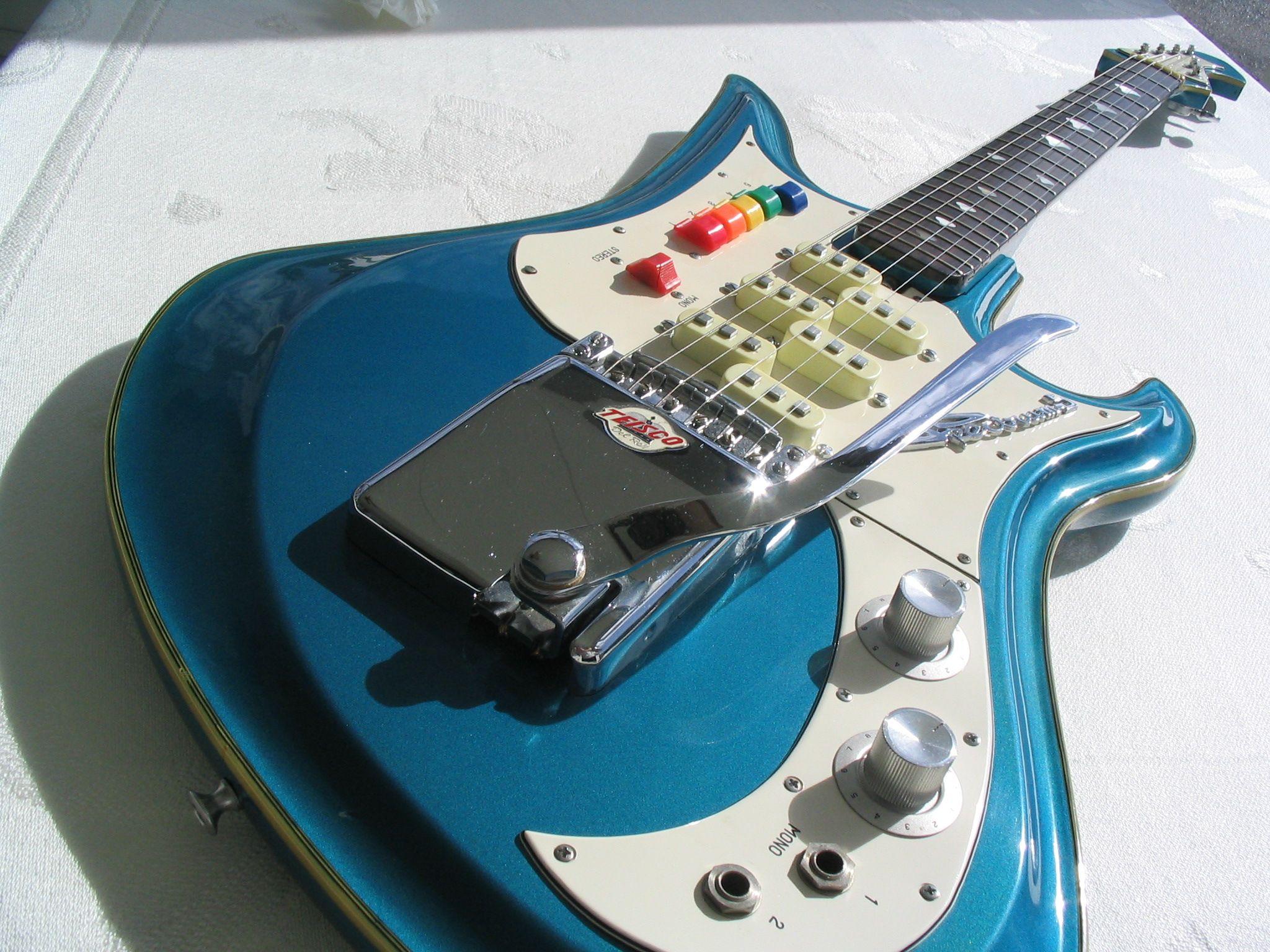 28 wiring diagram teisco guitar cadillac sts v engine diagram gfs 38 best mosrite images on pinterest guitars vintage guitars and cb2d6839eff7b8f604def4d25bb3742b mosrite 28 wiring diagram teisco guitar cheapraybanclubmaster Images