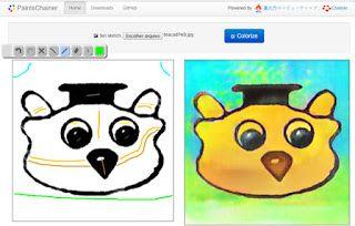 Aplicativo Online Para Colorir Desenhos Feitos A Mao Com Imagens