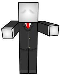 slender man minecraft skin aha   Slender Man   Minecraft, Minecraft ... 920ec3a9e5