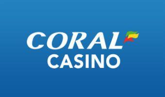 online casino keine einzahlung