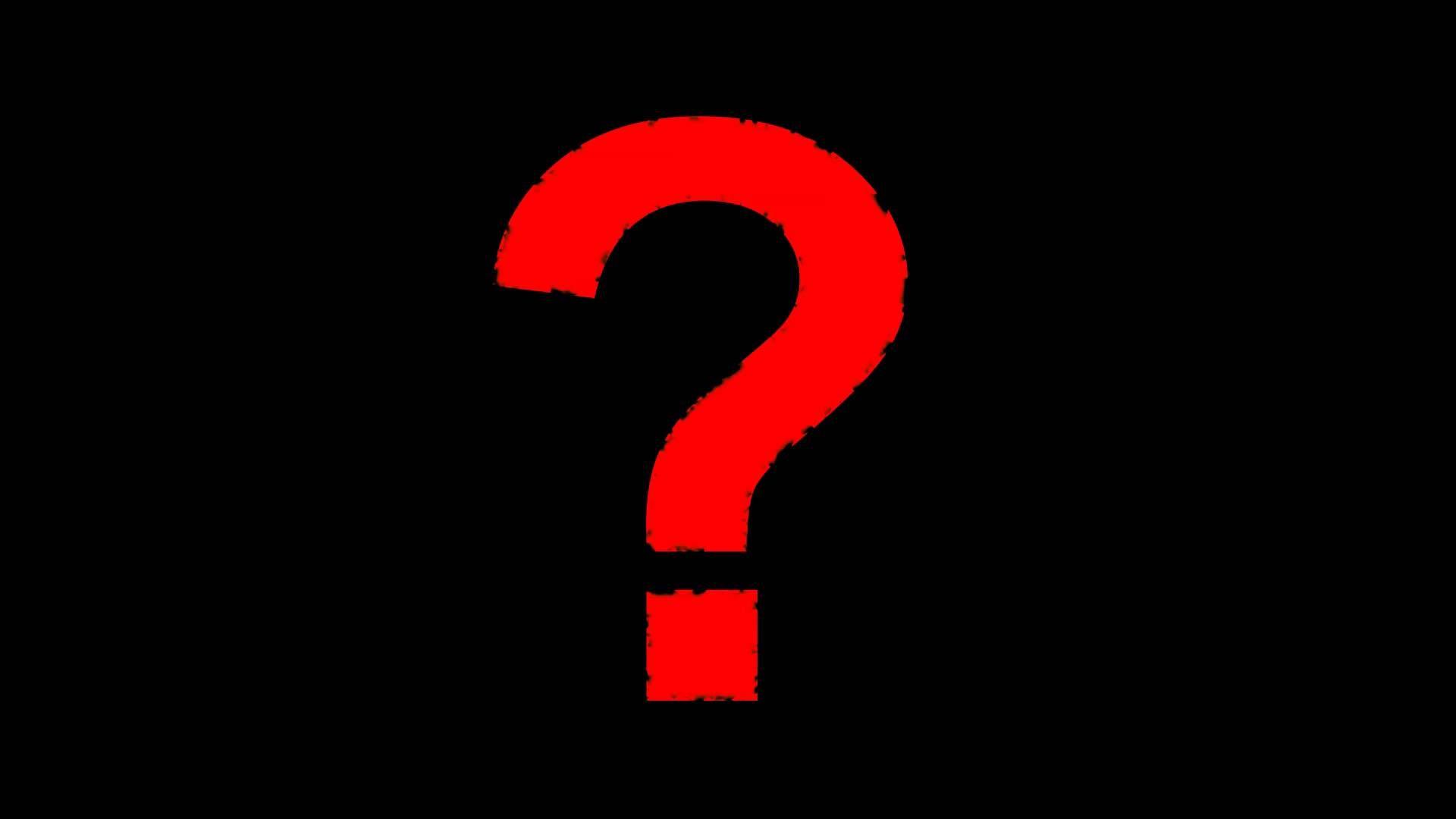 معنى إسم اصيل في اللغة العربية اسم اصيل معنى اسم اصيل موسوعة This Or That Questions Greek Music Movie Lover