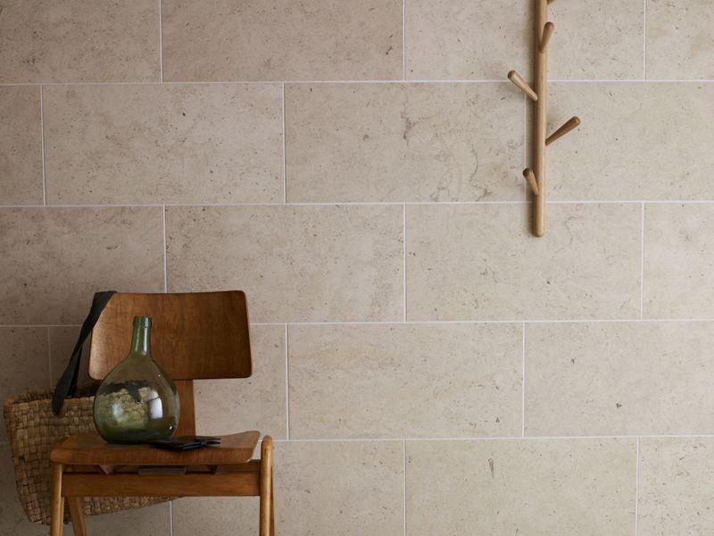 Moleanos Beige Honed Barker bathroom Pinterest Beige, Loft - modernes bad beige