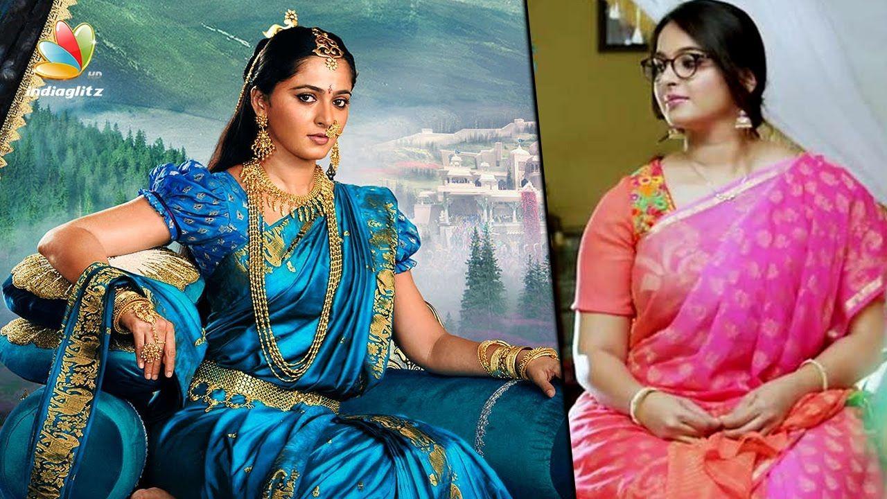 Anushka Shetty ( ಅನುಷ್ಕ ಶೆಟ್ಟಿ; )   Anuksha -- best pics ...