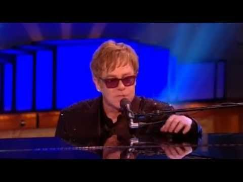Wow An Hour With Elton John Live Circle Of Life Million Dollar Piano Youtube Play That Funky Music Music Mix Piano Youtube