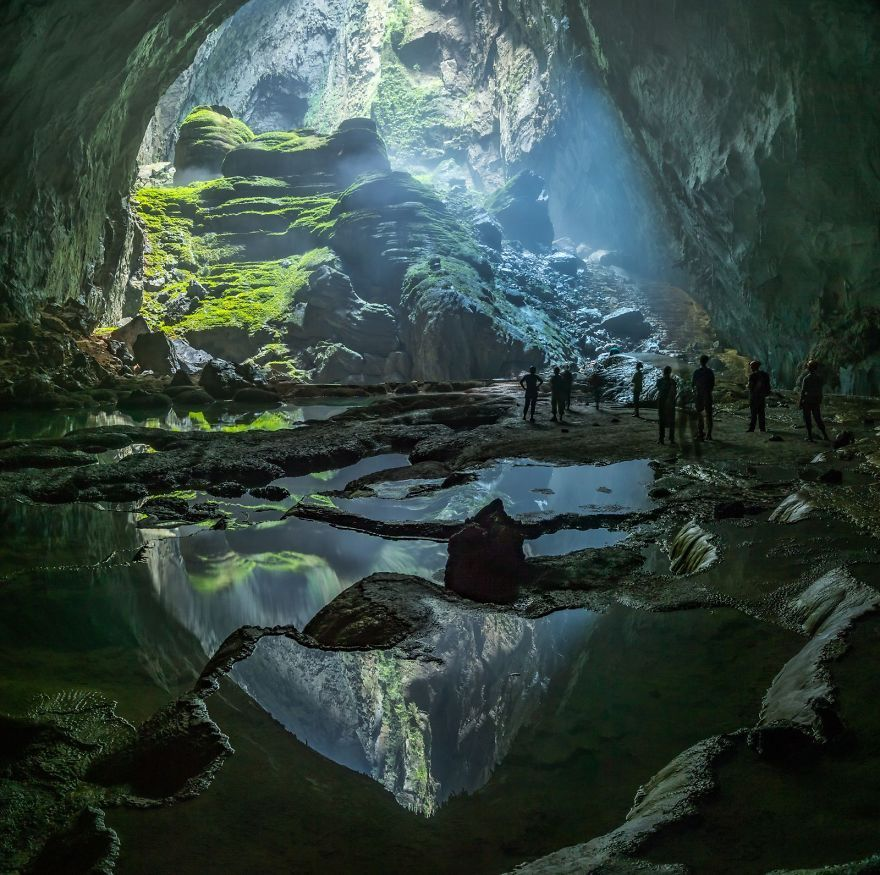 30 Of The Best Photos From 2017 National Geographic Traveler Contest S Nature Category Nature Photographs National Geographic Photography National Geographic Travel
