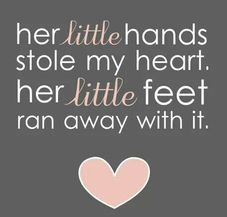 Baby Stole My Heart Quotes Nephew Quotes Baby Quotes Auntie Quotes