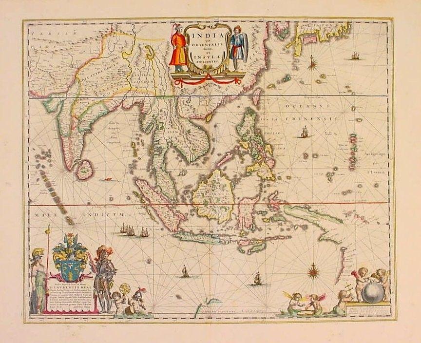 Piri Reis Karte Atlantis.Ancient Map Of Atlantis Interesting Maps Pacific Map