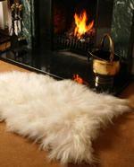 Blog Sheepskin Rug Rugs Boots