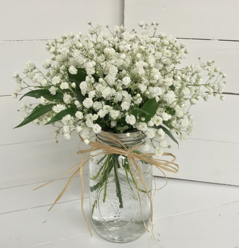 Image 1 Wedding Table Centerpieces Wedding Table Decorations Wedding Centerpieces