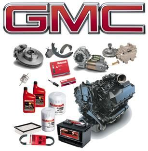 Certified Gm Parts Fast Cheap Oem Parts At Gmparts2u Com Oem