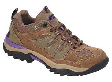 82670f768a0 Coleman Alder Women's Hiking Boots available at #Big5SportingGoods ...