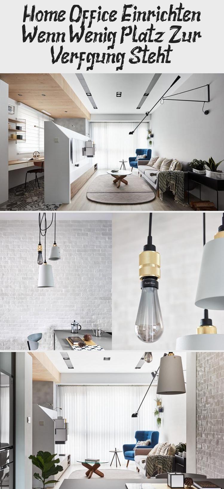 De Blogen – De Blogen in 9  Home decor, House, Home office