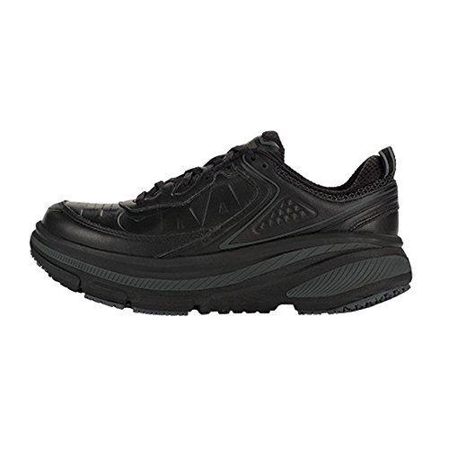 Bondi LTR Running Sneaker Shoe Womens