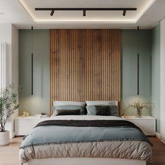 Bedroom (6).jpg   KVITKA