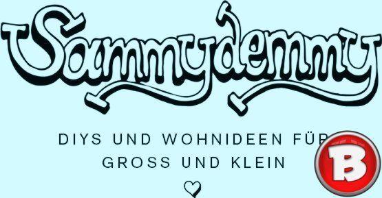 DIY Fotokalender im Holzrahmen: Bildlein, wechsel dich! - #Bildlein #dich #DIY #... #tischeindecken