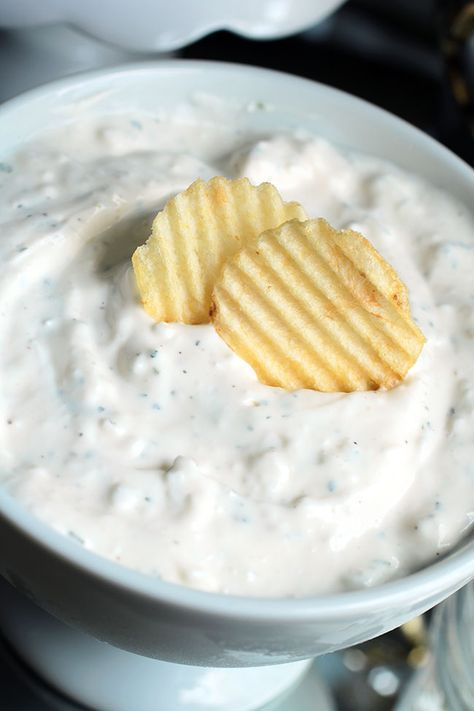 Delicious Ranch Dip With Secret Ingredient Ingredients 16 Oz Hellman S Mayo 16 Oz Small Curd Cottage Cheese Dip Recipes Cottage Cheese Dips Ranch Dip Recipe