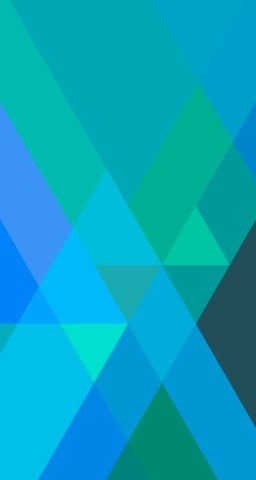 33 New Wallpapers from iOS 7 for iPhone & iPod Touch