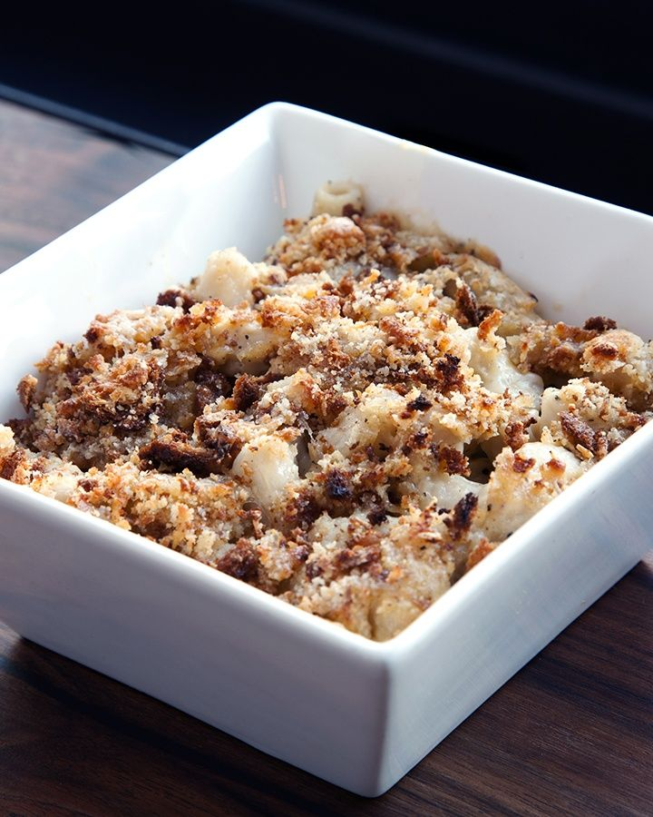 Gluten free mac and cheese recipe tillamook gluten