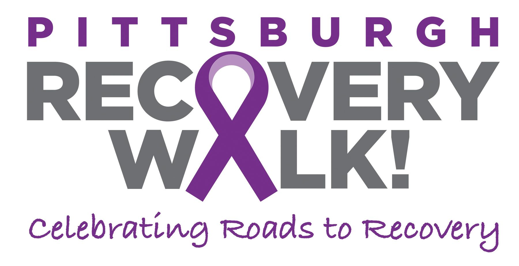 the 2016 pittsburgh recovery walk recovery