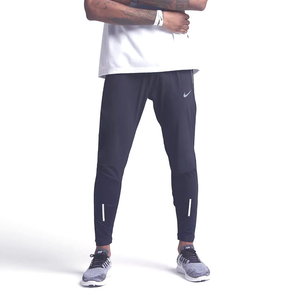 nike pants for sale