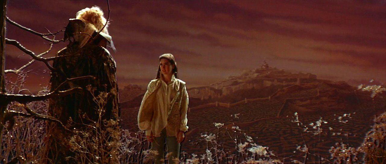 labyrinth movie download