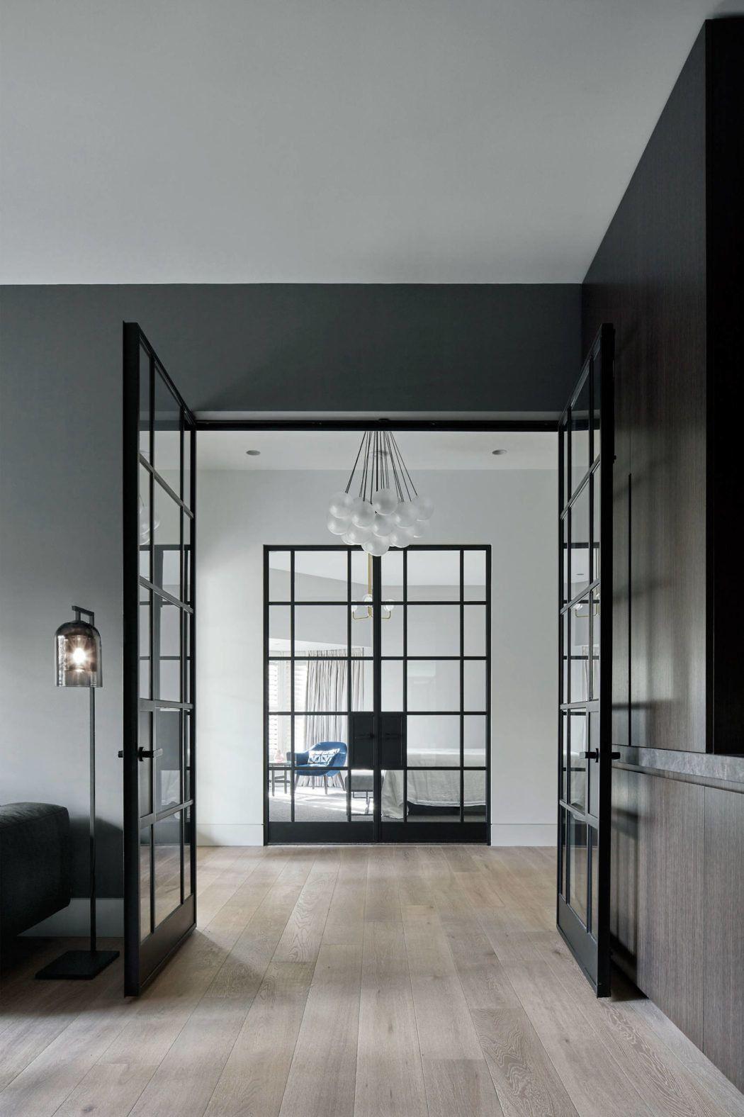 Pin von daniela riedl auf wohnideen architektur und for Raumgestaltung und innenarchitektur